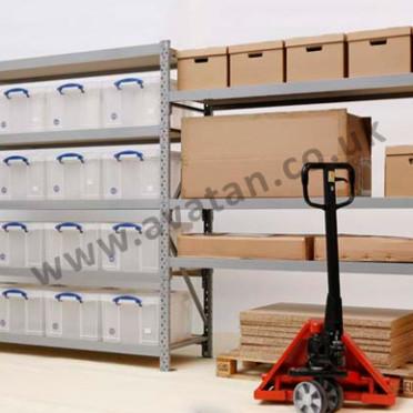 longspan-shelving-372x372